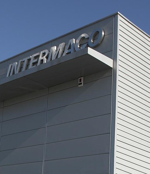 INTERMACO