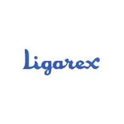 LIGAREX
