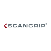 SCANGRIP